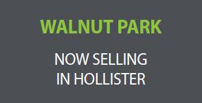 walnut-park-box