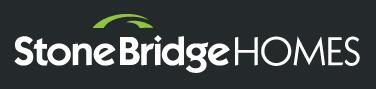 logo-stone-bridge-contact-page