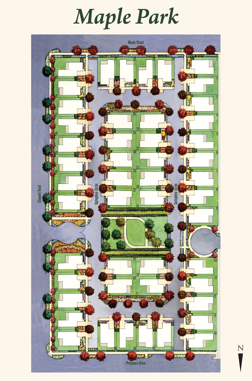 Maple-Park-Site-Plan-R2A-R1
